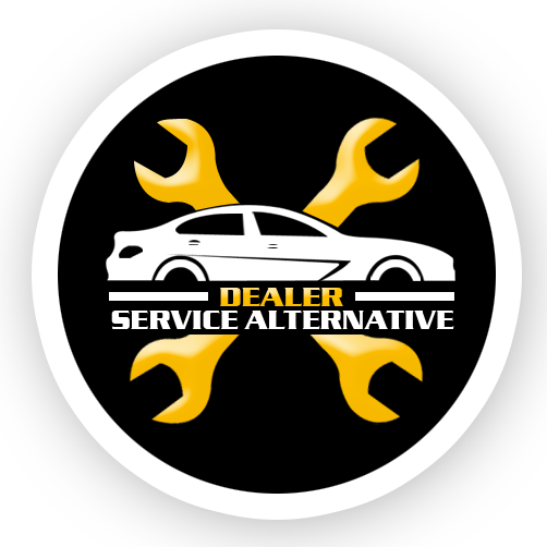 Dealer Service Alternative - Orlando, FL 32807 - (407)673-7842   ShowMeLocal.com