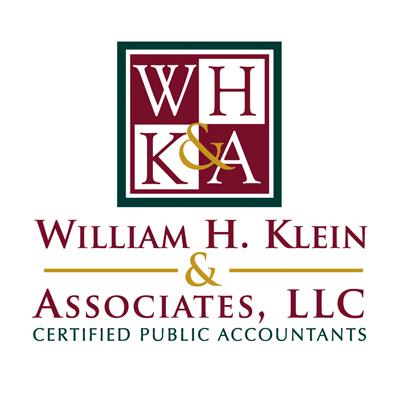 Lisa Monk & Associates, LLC - Pottstown, PA - Financial Advisors