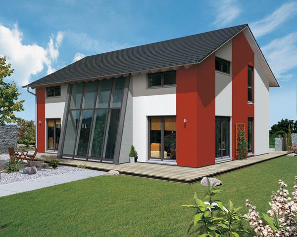 allkauf haus - Musterhaus Simmern