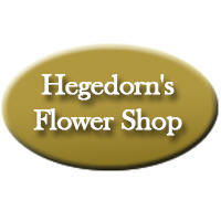 Hegedorn's Flower Shop