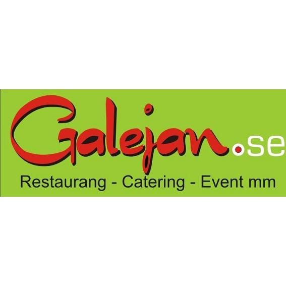Galejan, Restaurang AB