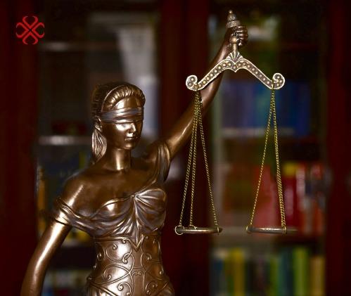 Van Hout Advocaten