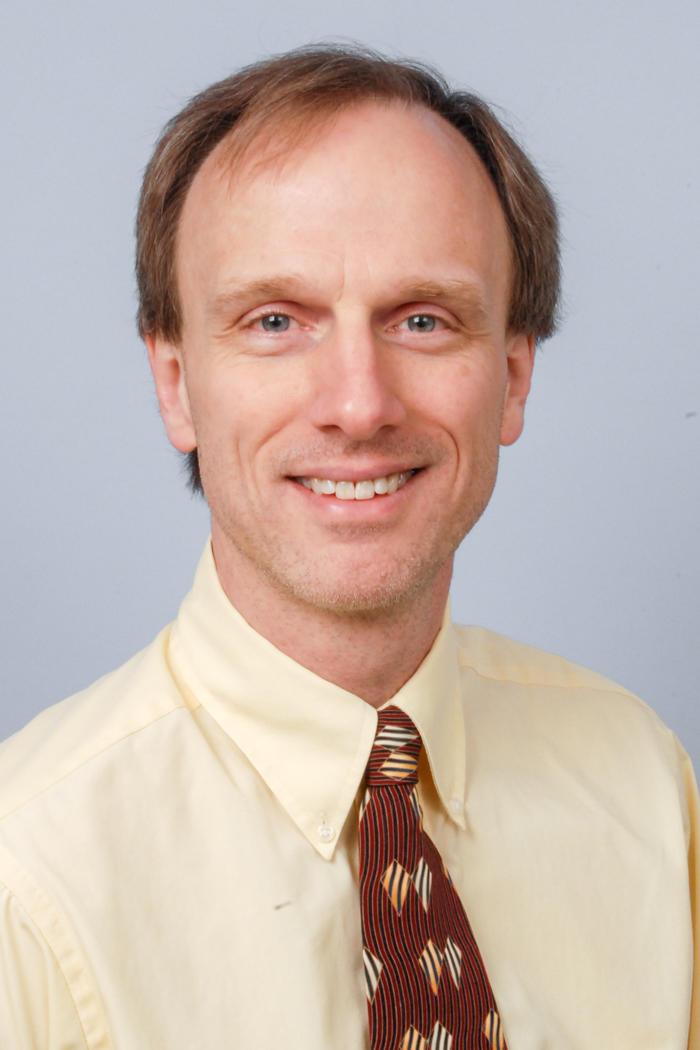 Larry D. Denk, MD