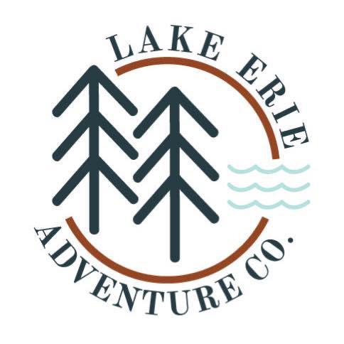 Lake Erie Adventure Company