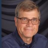 Paul Howard - RBC Wealth Management Branch Director - Cheyenne, WY 82001 - (307)432-2422   ShowMeLocal.com