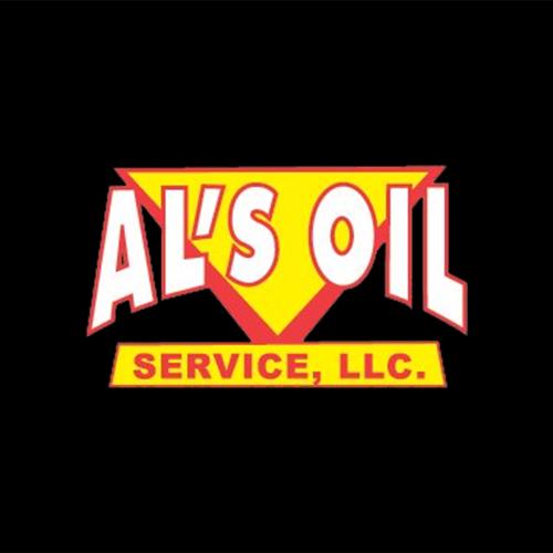 Al's Oil Service - Shrewsbury, MA - Fuel
