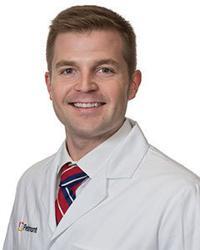 Brett Jordan Prylinski, DO