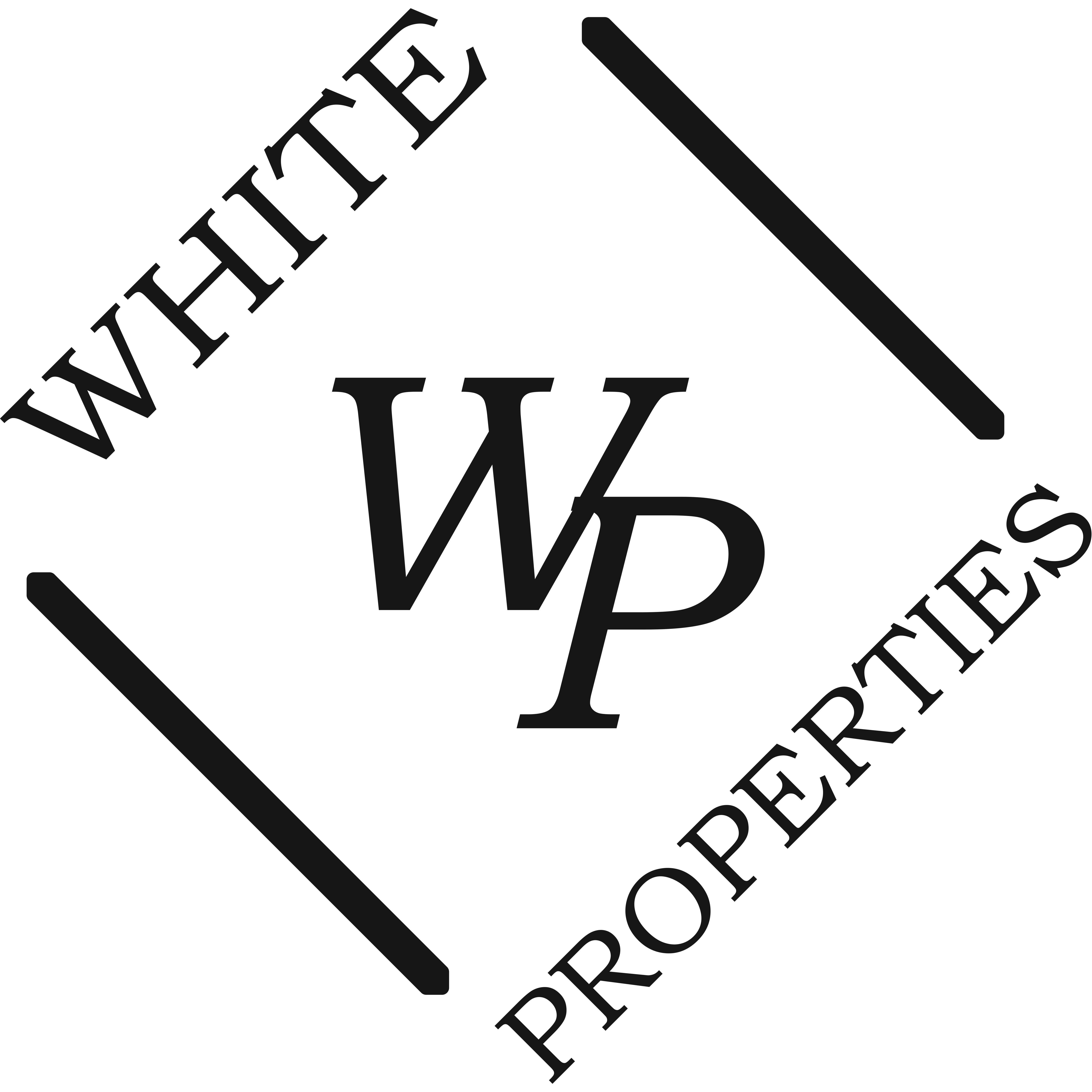 White Properties Of Winchester Inc