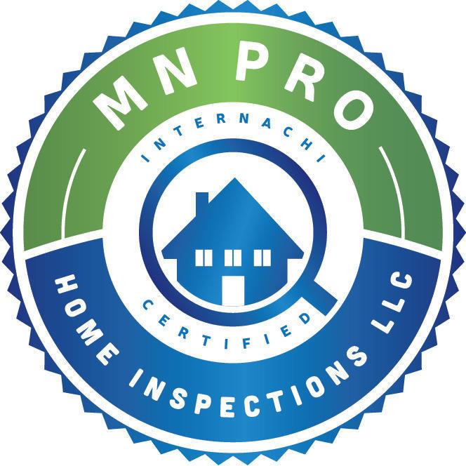 MNPro Home Inspections LLC