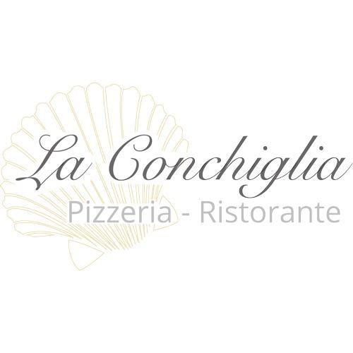 Bild zu Pizzeria La Conchiglia in Leinfelden Echterdingen