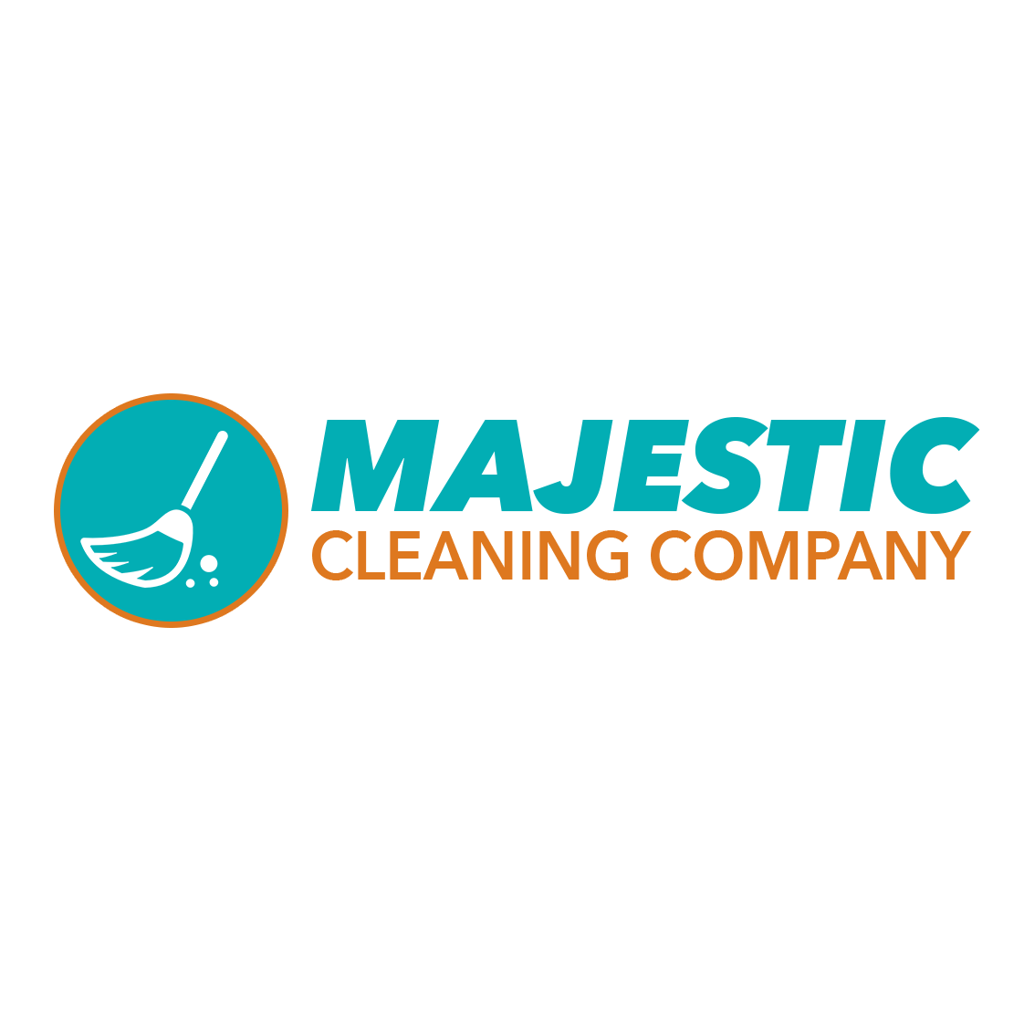 Majestic Cleaning Company
