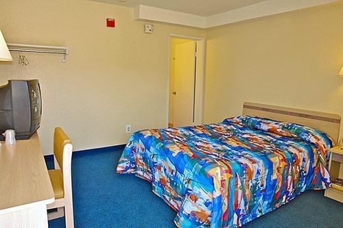 Motel 6 Twentynine Palms image 1
