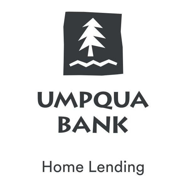 Umpqua Bank Home Lending