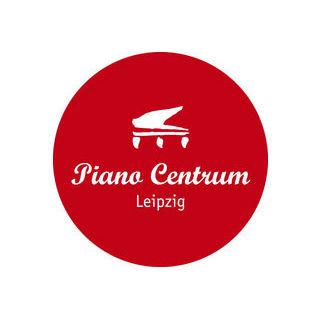 Piano Centrum Leipzig GmbH