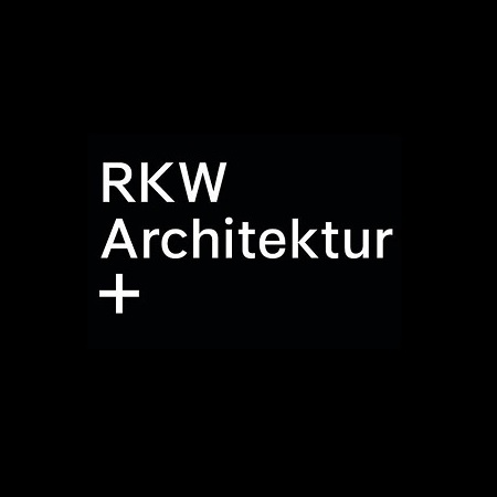 Bild zu RKW Architektur + in Düsseldorf