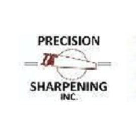 Precision Sharpening Inc