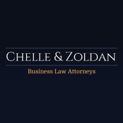 Chelle & Zoldan