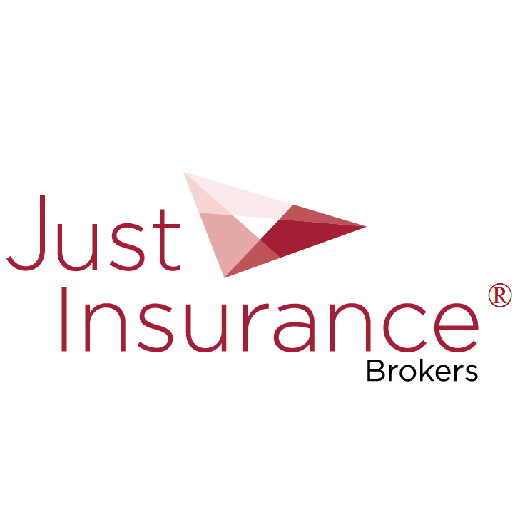 Just Insurance Brokers In Hialeah Gardens, Fl 33016. Dor Child Support Florida Movers Aventura Fl. Corpus Christi Plumber Court Reporter Houston. Christian Medical College Ludhiana. Thermal Color Label Printer I Page Reviews. Business Intelligence Applications Examples. How To Become A Crisis Counselor. U T Tyler School Of Nursing Home Loan Jobs. Plumber Fountain Hills Print Your Own Postage