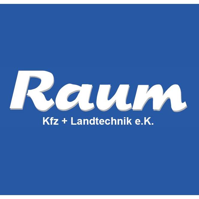 Bild zu Raum Kfz-, Garten- u. Landtechnik in Offenhausen in Mittelfranken