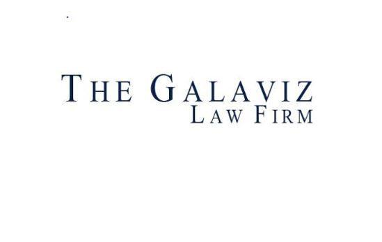 photo of The Galaviz Law Firm PLLC