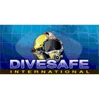 Divesafe International - Campbell River, BC V9W 2E5 - (250)287-3837 | ShowMeLocal.com