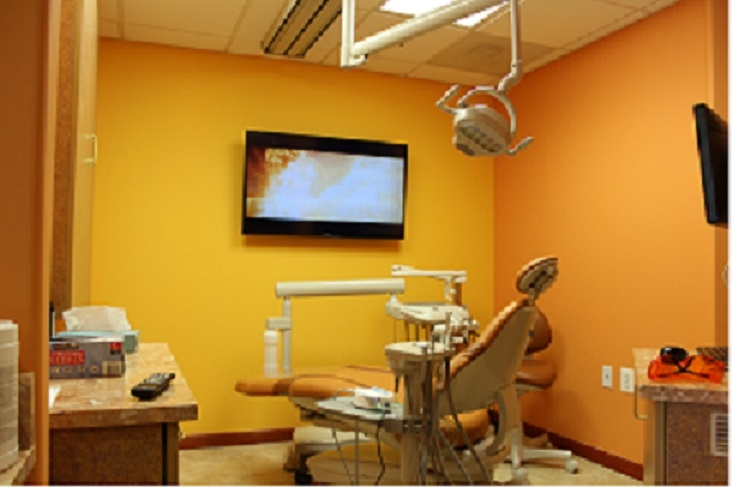 Gentle Care Dentists image 5