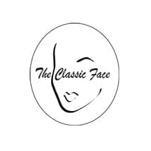 The Classic Face - Fort Myers, FL - Spas