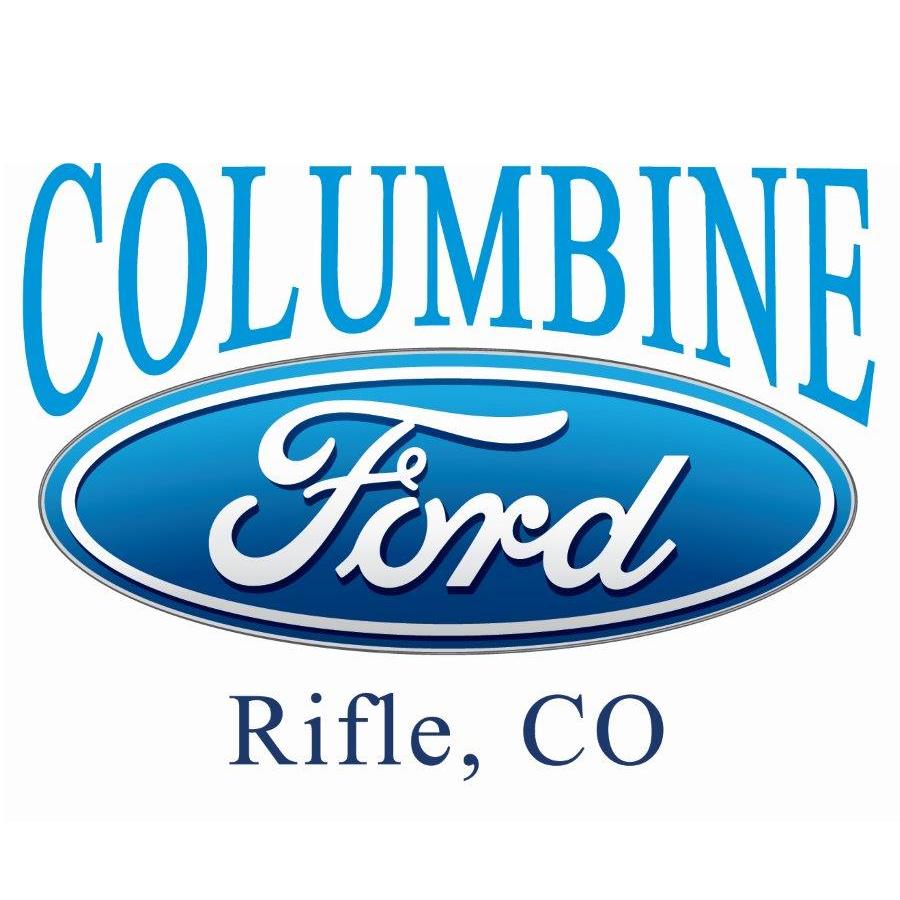 Columbine Ford