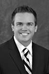 Edward Jones - Financial Advisor: Blake A Cheeley