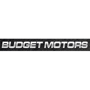 Budget Motors, Inc. - Sioux City, IA 51105 - (712)255-3740 | ShowMeLocal.com