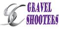 Gravel Shooters - Mesa, AZ - Furniture Stores