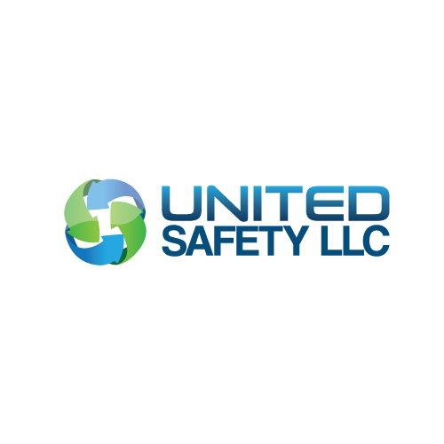 United Safety LLC