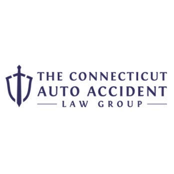 The Connecticut Auto Accident Law Group