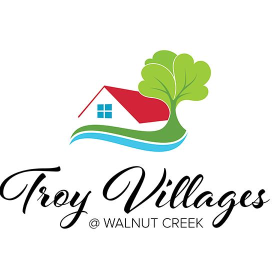 Troy Villages @ Walnut Creek