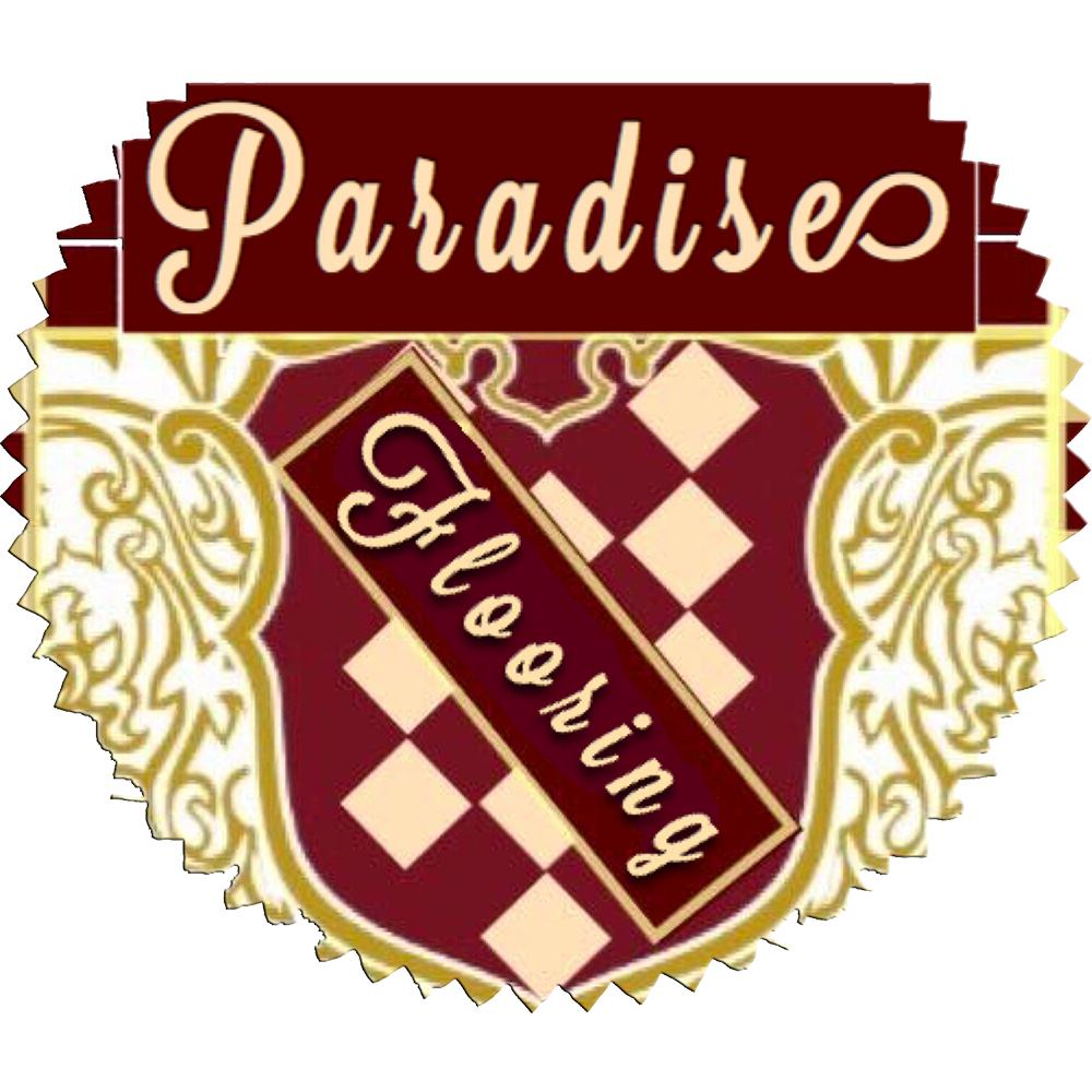 Paradise Flooring NC - Wilmington, NC 28401 - (919)586-5137 | ShowMeLocal.com