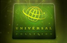 Universal Collision Center - Tallahassee Auto Body - classified ad