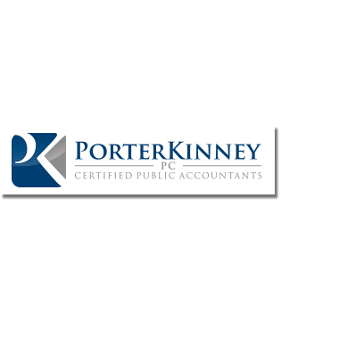 PorterKinney, PC - Richland, WA - Financial Advisors