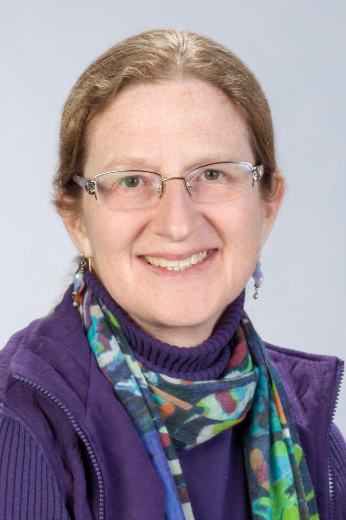 Laurel A Dallmeyer MD