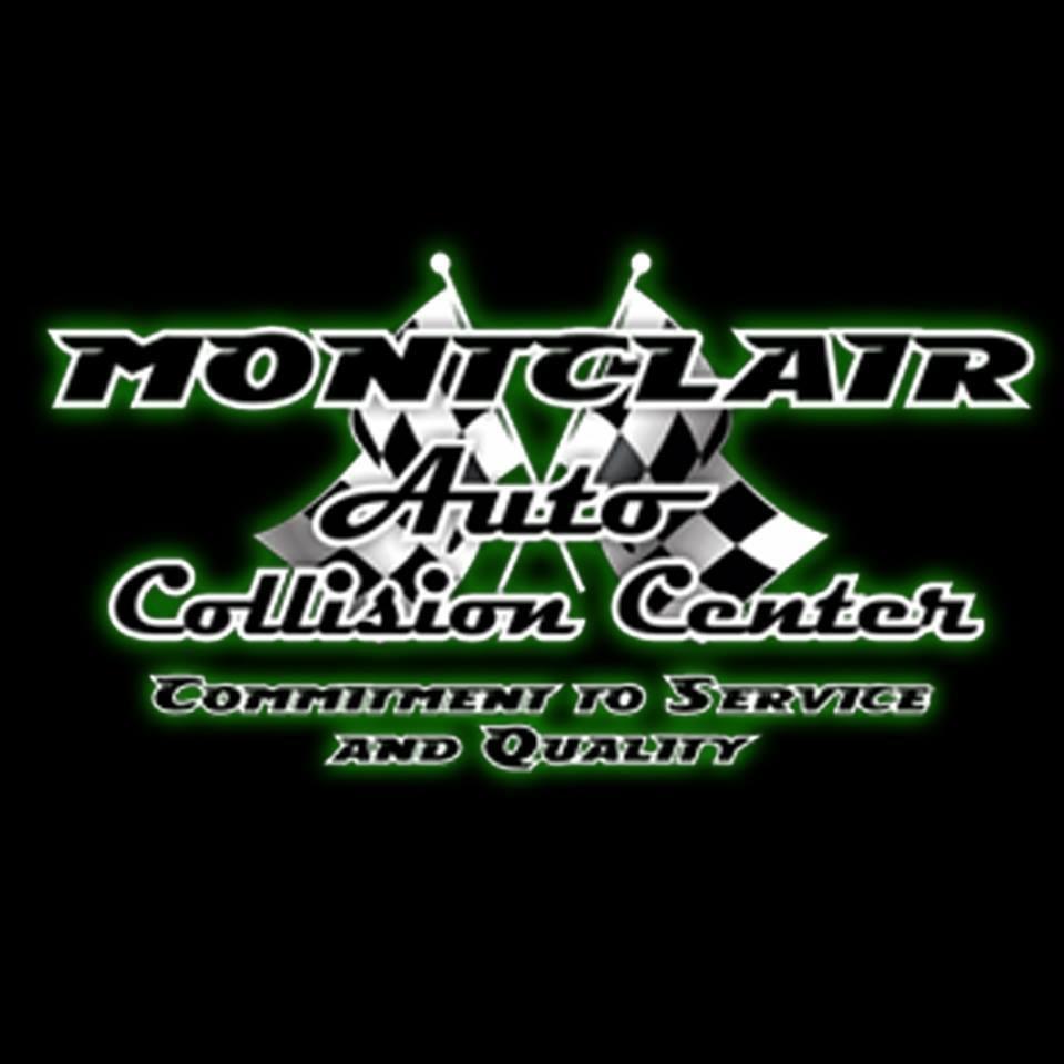Montclair Auto Collision Center