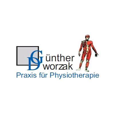 Bild zu Physiotherapie Dworzak in Weiden in der Oberpfalz