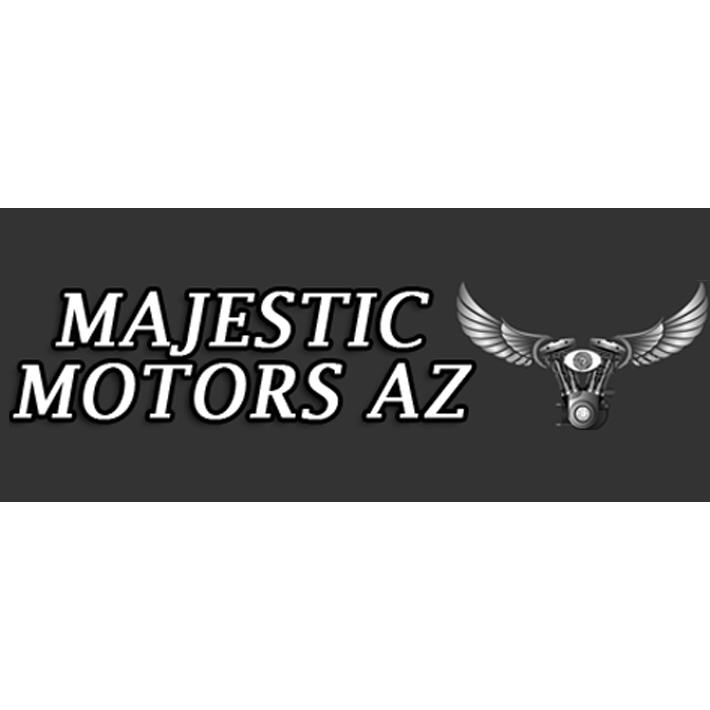 Majestic Motors Az Tempe Arizona Az Localdatabase Com