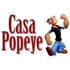CASA POPEYE