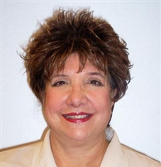 Barbara Louderback - Ameriprise Financial Services, Inc. - Plymouth Meeting, PA 19462 - (484)567-0411 | ShowMeLocal.com
