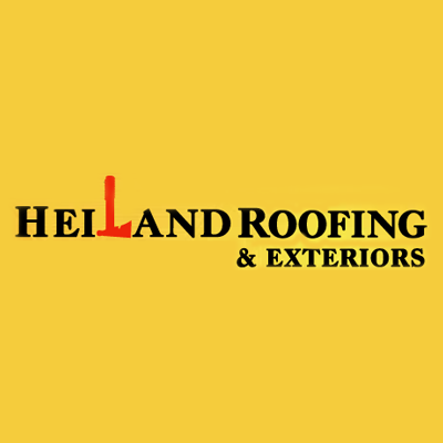 Heiland Roofing Amp Exteriors Bel Aire Kansas Ks