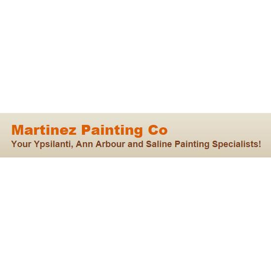 Martinez Painting & Home Improvement Co