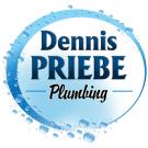 Dennis Priebe Plumbing - Holmen, WI 54636 - (608)781-3558 | ShowMeLocal.com