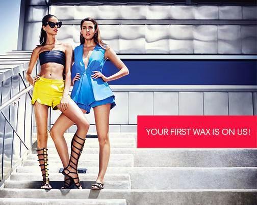 European wax center bayonne in bayonne nj 07002 for About you salon bayonne nj