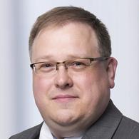 Alexander Heugel