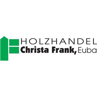 Bild zu Holzhandel Christa Frank in Chemnitz