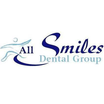 All Smiles Dental Group
